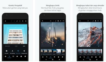 aplikasi desain grafis terbaik android
