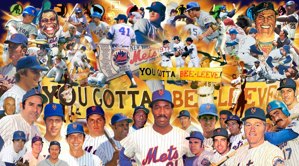 Mets Baseball Cards Like They Ought To Be!: 1974 MFC '73 ...