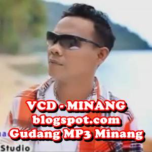 Download MP3 Chairul - Hilang Bayang Palaminan Full Album