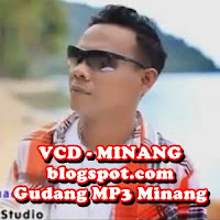 Chairul - Bia Denai Mangalah (Full Album)