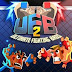 Tải Game UFB 2 – Ultra Fighting Bros Cho Android, iOS