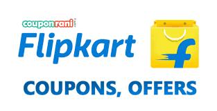 flipkart coupon code,  flipkart promo code,  flipkart offer code,  flipkart discount coupons code,  flipkart coupon code for mobile,  flipkart offer code today,  flipkart promo code for today,  flipkart discount code,  flipkart coupons code today,  flipkart voucher code,  flipkart promo code for mobile,  flipkart promotional codes,  flipkart code,  flipkart mobile offer code,  flipkart offer coupon code,  flipkart discount coupon code for mobiles,