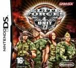 Elite Forces - Unit 77