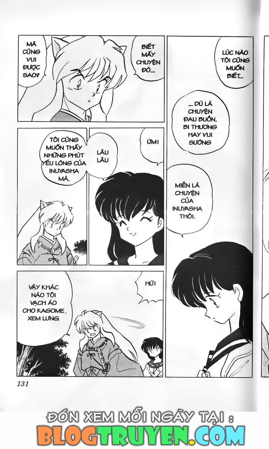 Inuyasha vol 12.7 trang 18