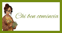 http://libroperamico.blogspot.it/search/label/Chi%20ben%20comincia