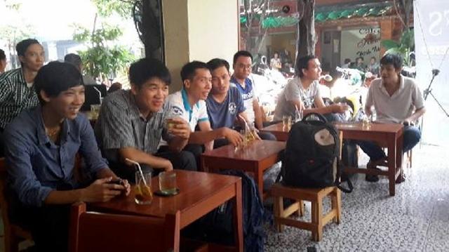 Đào tạo SEO tại Kiên Giang uy tín nhất, chuẩn Google, lên TOP bền vững không bị Google phạt, dạy bởi Linh Nguyễn CEO Faceseo. LH khóa đào tạo SEO mới 0932523569.