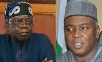 I Have The Secret To Help PDP Defeat Tinubu In Lagos - Saraki