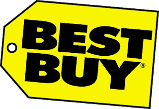 Voucher bestbuy di Yroo expired 8 november