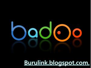 Com www register badoo Create a
