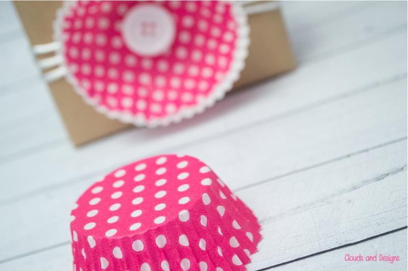 Empaquetado-capsulas-cupcakes-packaging