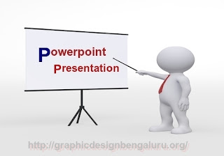 Powerpoint Presentation Templates Design