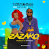 F! MUSIC: TONY ROSS FT. ONE TOUCH & DJ FX - ZAZAKO | @FoshoENT_Radio