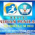 Panduan Penilaian Jenjang SMP/MTs Kurikulum 2013 Edisi Revisi 2016