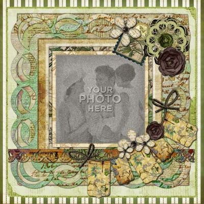 http://www.mymemories.com/store/display_product_page?id=RVVC-PB-1404-57227&r=Scrap%27n%27Design_by_Rv_MacSouli