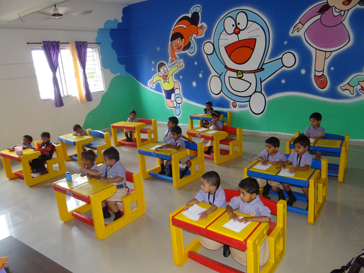 Image result for Kindergarten malaysia