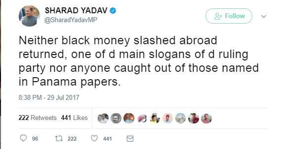shara-yadav-latest-news-in-hindi