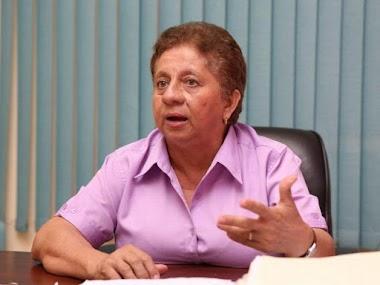 La Sociedad Civil pide una Comisión Internacional Investigadora de los Casos de Corrupción de ODERBRECHT