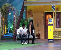 The Kapil Sharma Show Episode 30 31 July
