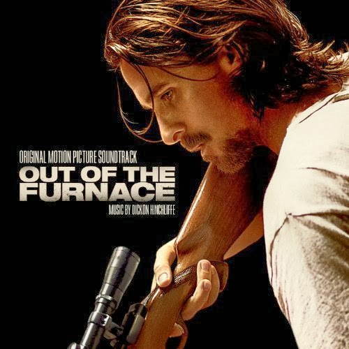 Out of the Furnace Movie Soundtrack