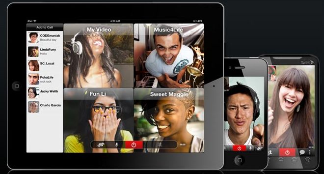 Best Video Calling Software For Mobile And PC