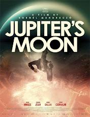 pelicula Luna de Jupiter (Jupiters Moon) (2017)