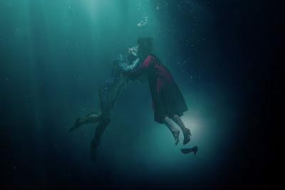 رغم انتقادة يحصد جائزة أوسكار أفضل فيلم