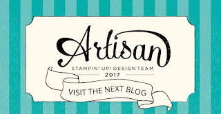 http://nicepeoplestamp.blogspot.com/2017/05/artisan-may-2.html