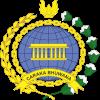 Logo atau Lambang Menlu-Library Pendidikan