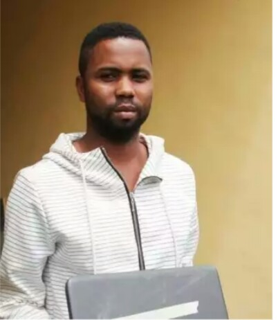 MAPOLY INTERNET FRAUDSTERS IMAGE