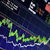 Στο «βάλτο» του ΣΥΡΙΖΑ η ελληνική οικονομία – Economist: «Η πολιτική αστάθεια απειλεί τη χώρα» – Πανικός στο Μ.Μαξίμου