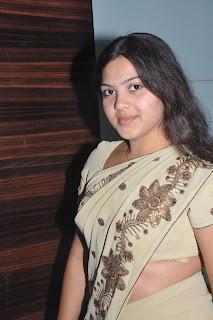 Swapna At Meeravudan Krishna Movie Audio Launch 14