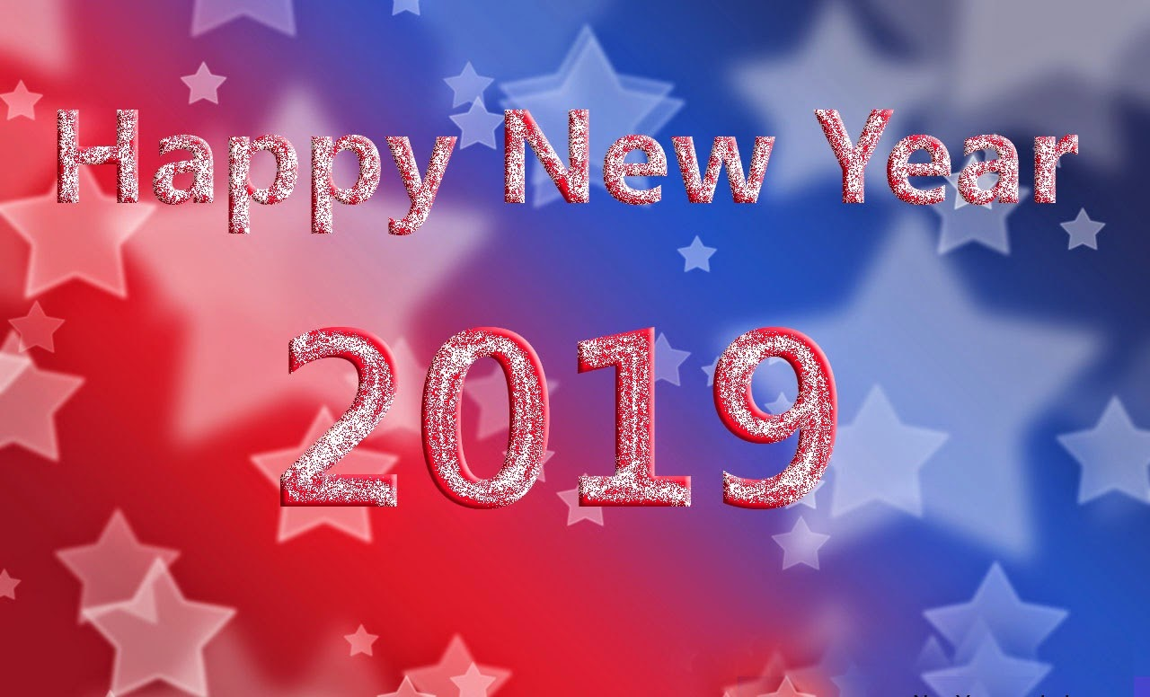 sms messages for happy new year 2019 new year quotes sms happy new year 2019 advance wishes text wallpaper new year messages with banner images happy