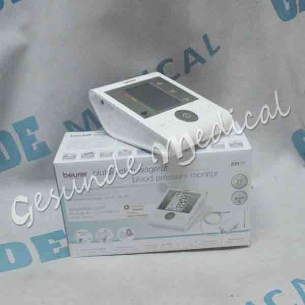 grosir blood preasure monitor