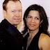 Kimberly Fey age, wiki, biography