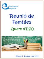 https://escolapiesfigueres.org/web/wp-content/uploads/2018/10/Llibret-4ESO_1819.pdf