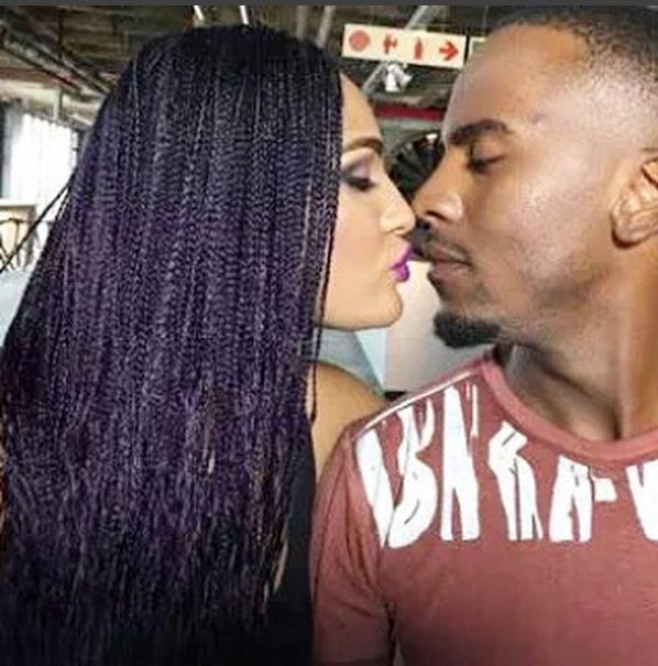 Mandla and lexi still dating 2017