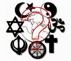 Bagaimana Pluralisme dalam perspektif Al-Quran??
