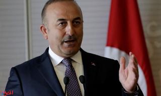 السلطات التركية: المواطنين المسافرين إلى الولايات المتحدة يواجهون خطر الإعتقال التعسفي
