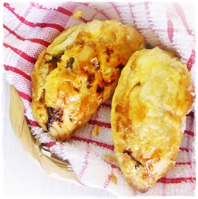 cheese-and-leek-pasties