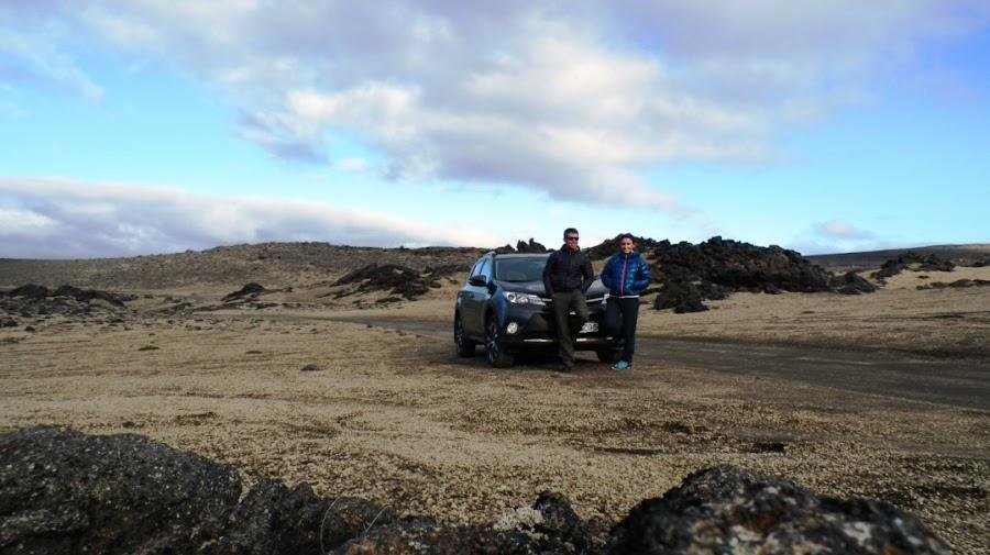 caldera-askja-4x4-islandia-iceland
