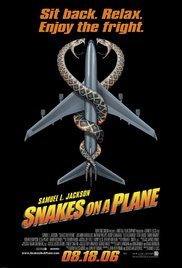 Snakes on a Plane (2006) 720p BluRay x264 Eng Subs [Dual Audio] [Hindi DD 2.0 - English 5.1] Exclusive By -=!Dr.STAR!=- 1GB
