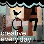 Creative Every Day 2017