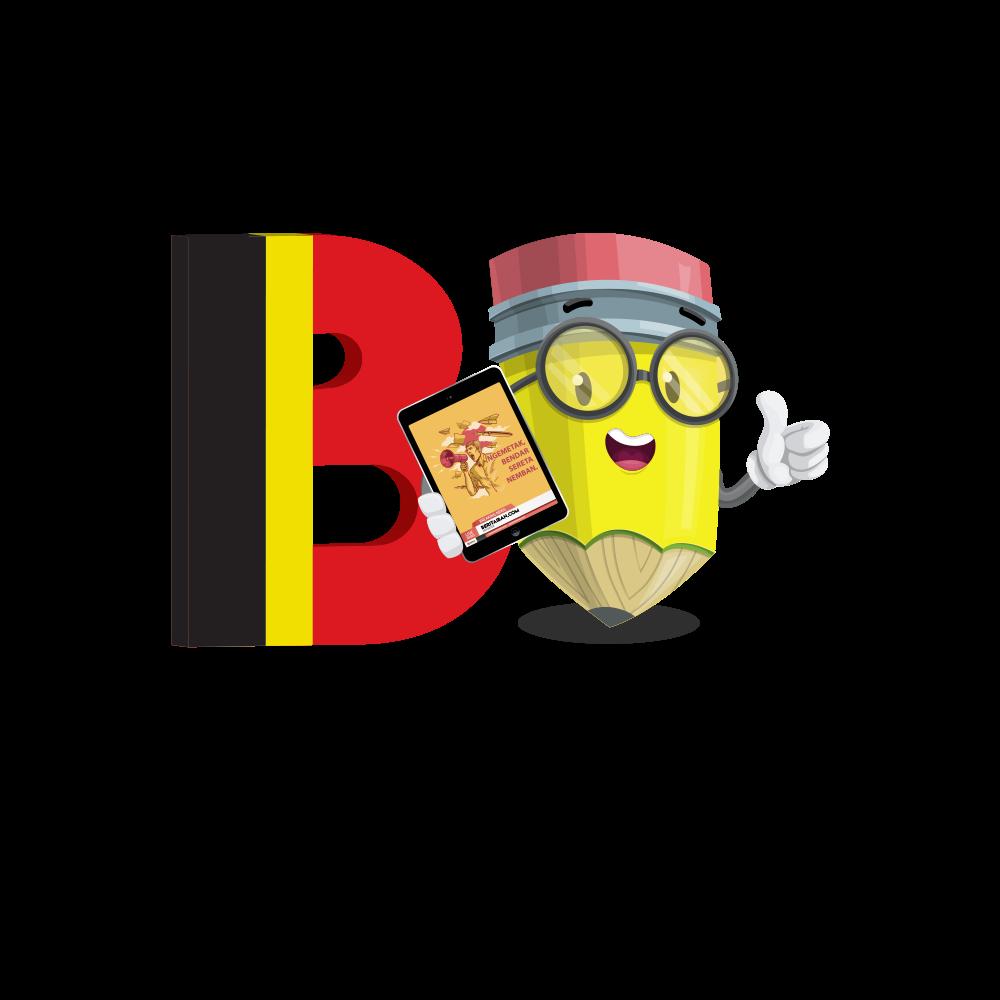 Logo Berita Iban Online