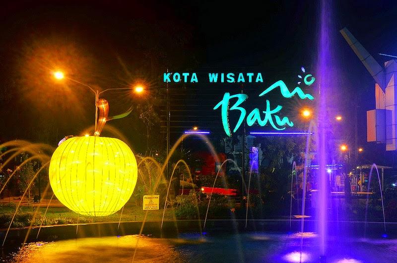 Paket Wisata Bromo Malang Kota Batu 3 Hari 2 Malam