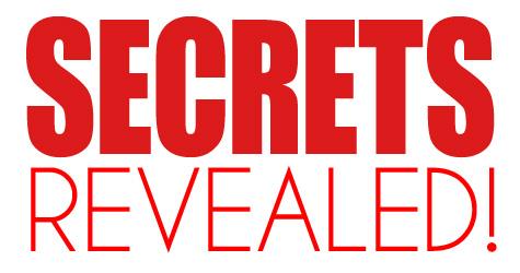 Crazy RxMan: Top Ten SECRETS to Better Pharmacy Service