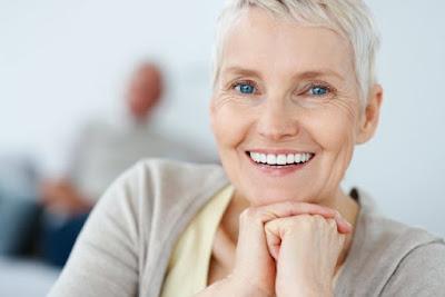 http://dentalimplantsindia.org/permanent-teeth-3-days-72-hours/