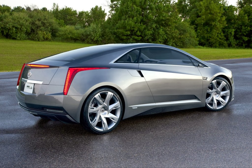 Cadillac Ciel Price Tag >> Cadillac Ciel Msrp - New Cars Review