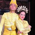 Lirik Lagu Manis Manis Cinta - Syafiq Farhain ft Baby Shima