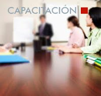 formacion profesional multinivel, empresario multinivel exitoso, exito en multinivel, educacion en multinivel