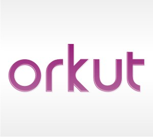 logo orkut